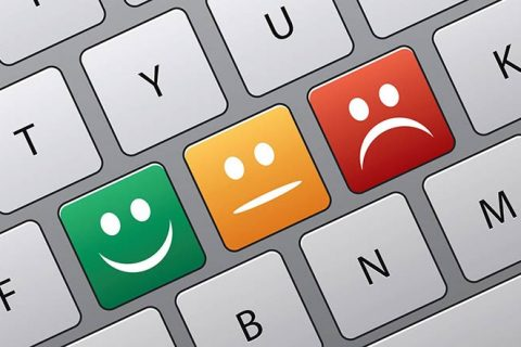 beplay在线客服互联网行业简单观察分析