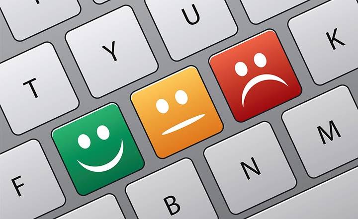 泰州互联网行业简单观察分析