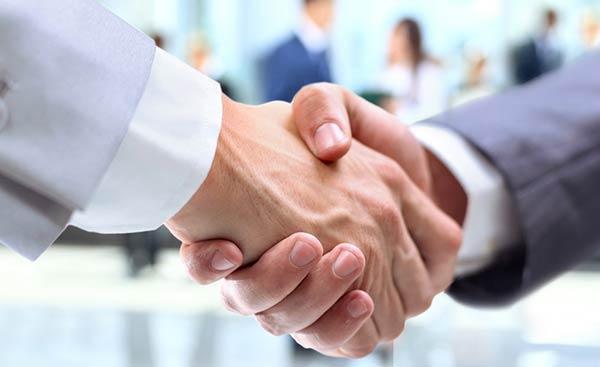 泰州SEO:网站友情链接交换的注意事项