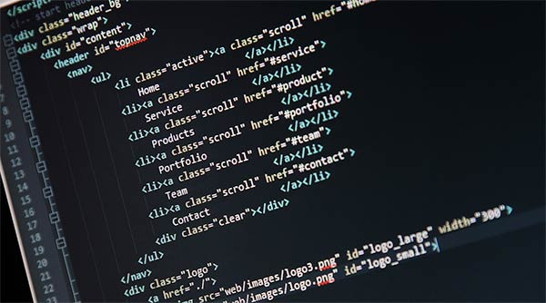 泰州网站优化:SEO是不是必须要懂程序?