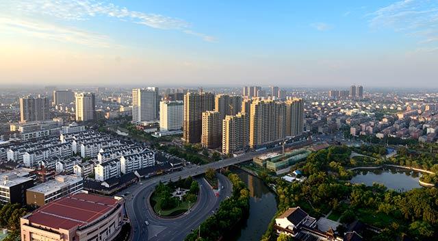 本站提供姜堰网站优化服务(SEO)