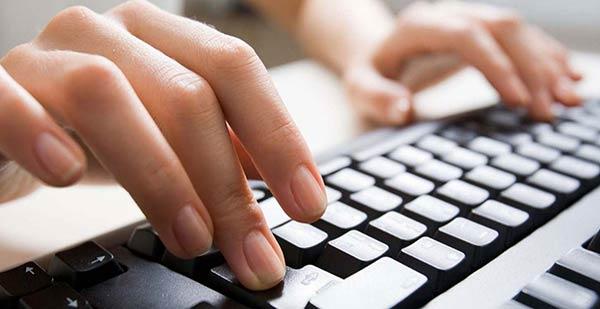 泰州SEO:论网站编辑的重要性