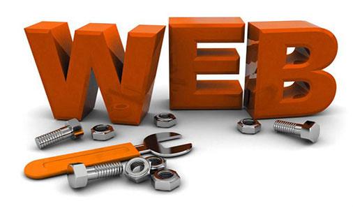 无忧网站优化提供的泰州网站建设流程