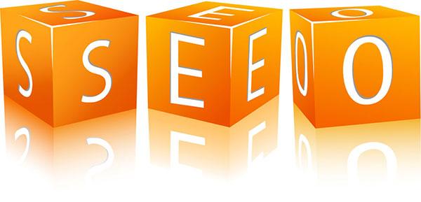 网站优化过程中SEO通常会犯的错误