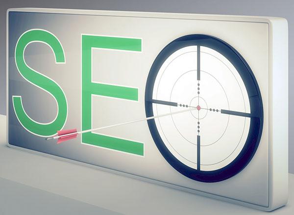 五点保证搜索引擎能够持续抓取自己的网站