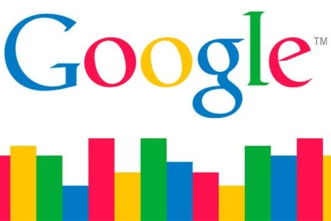Goolge 搜索引擎beplay官网开户(SEO)的四个重点
