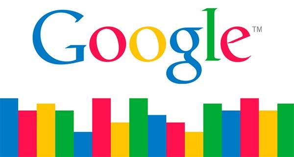 Goolge 搜索引擎优化(SEO)的四个重点