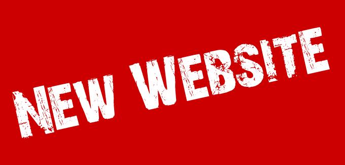 请问泰州做网站现在新站一般才会正常收录?