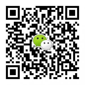 泰州网站优化公司二维码