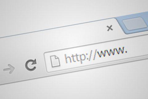 beplay在线客服beplay手机端beplay官网开户教程:URL中包含关键词拼音拼写有用么?