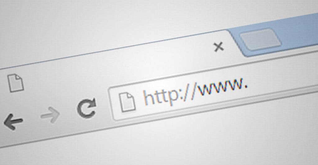 泰州网站优化教程:URL中包含关键词拼音拼写有用么?