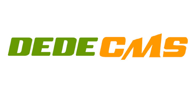 用DEDECMS搭建泰州网站