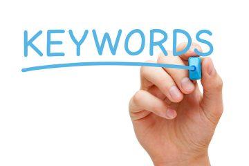 泰州网站优化建议:一个关键词做一个网站