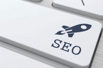 泰州网站优化中有哪些作弊手段能提升网站关键词排名