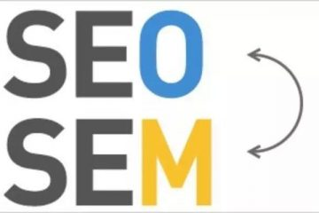 泰州网站推广需要SEO和SEM相结合