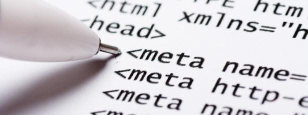 泰州网站优化教程:修改网站标题会影响关键词排名么?