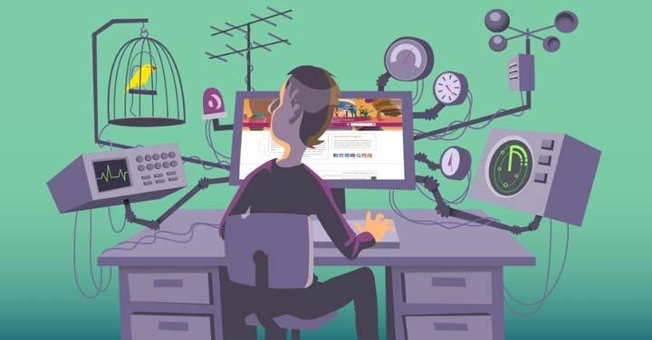 企业老板对泰州网站优化的误区一:快速提升排名和流量