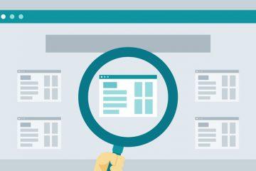泰州企业网站友情链接交换条件