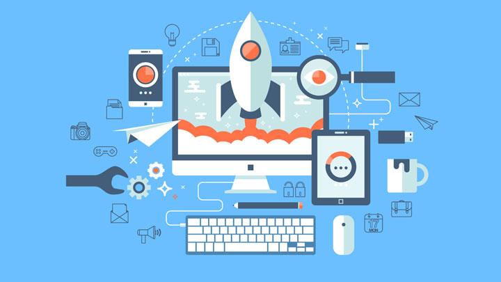泰州网站优化教程:通俗易懂的讲解网站快排的原理