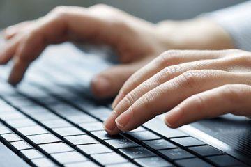 泰州企业网站应该如何更新网站文章