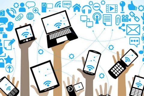 为什么绝大部分的beplay在线客服企业网络营销都没成功
