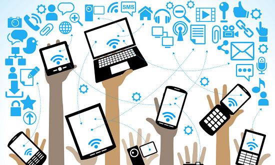 为什么绝大部分的泰州企业网络营销都没成功插图