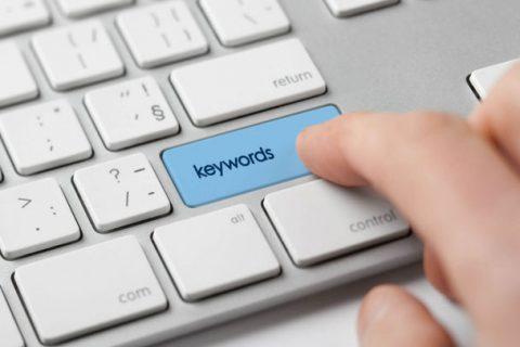 beplay在线客服企业beplay手机端加关键词有什么影响?