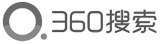 360搜索LOGO图片