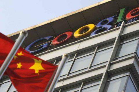 如果谷歌google回归中国,beplay手机端beplay官网开户行业将有什么变化