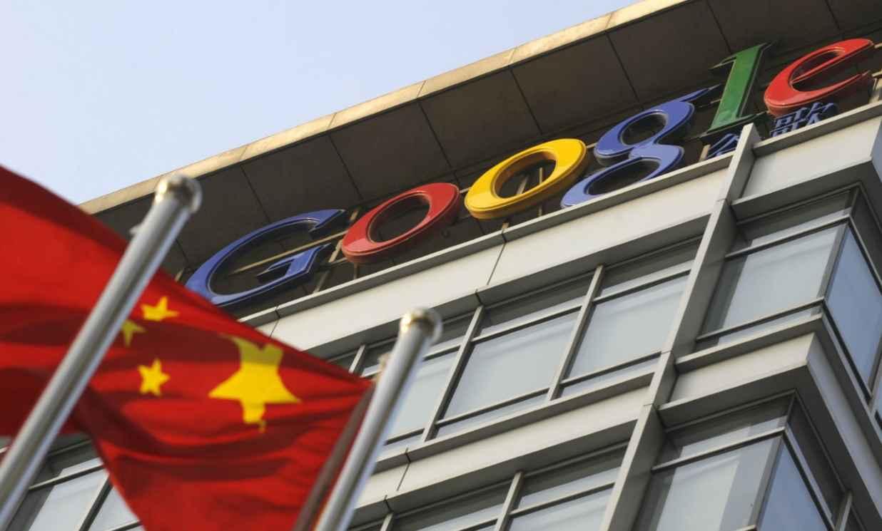 如果谷歌google回归中国,网站优化行业将有什么变化