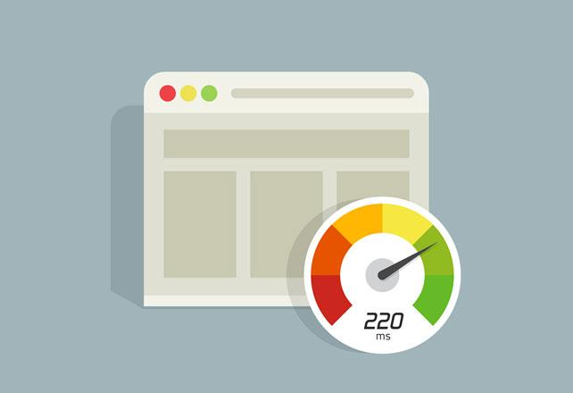 如何提升泰州网站的打开速度插图