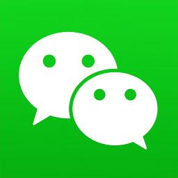 微信公众号/小程序
