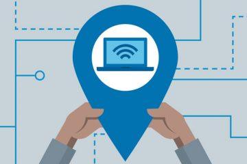 网站换IP换空间会有哪些影响?该如何应对?