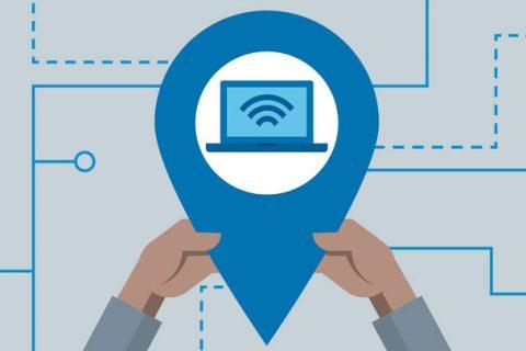 beplay手机端换IP换空间会有哪些影响?该如何应对?