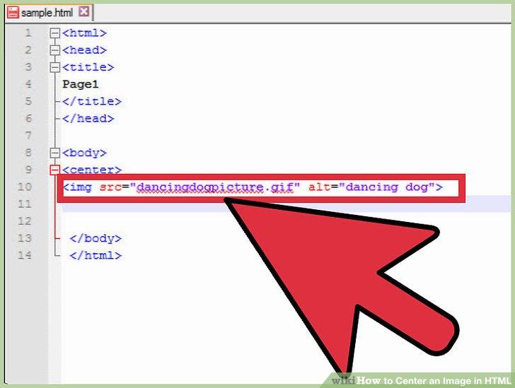 泰州网站优化技巧:图片的优化(2)