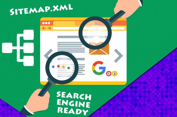 泰州网站做网站地图有多大的好处?