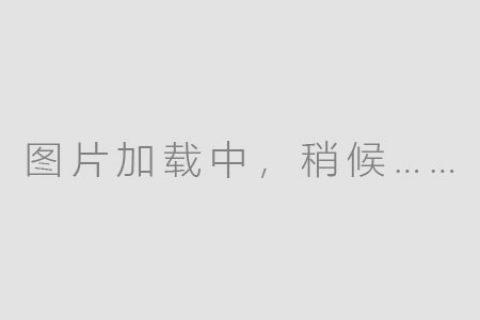泰兴网站优化