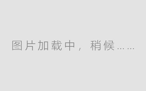 泰州企业网站网页设计配色技巧