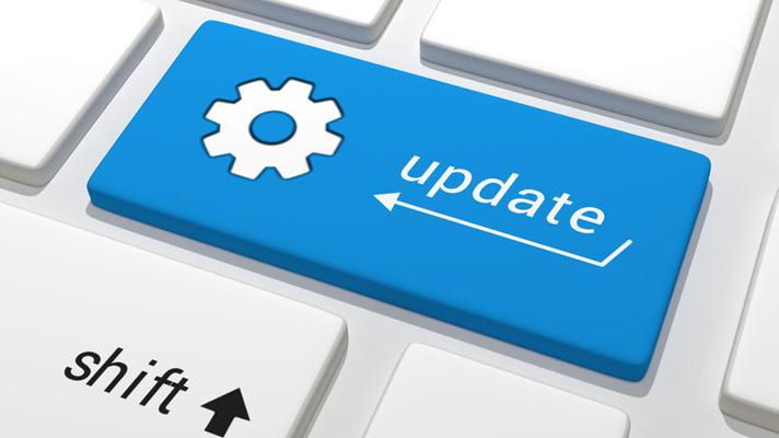 泰州企业网站后期维护该怎么做
