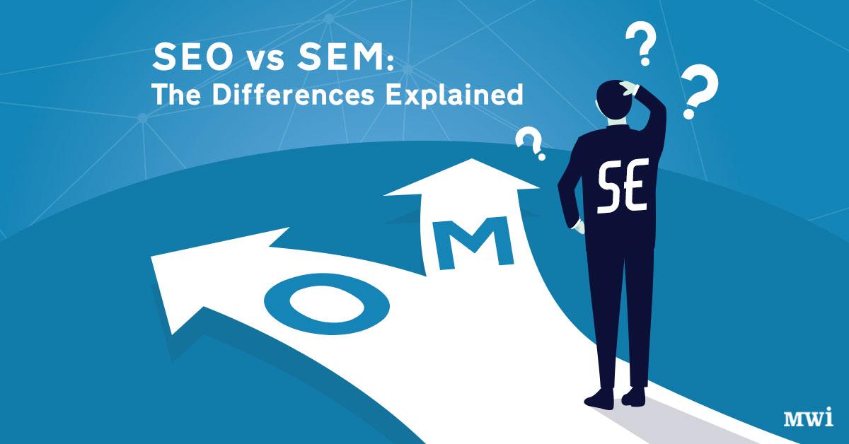泰州SEO应该如何和百度竞价有效结合起来?