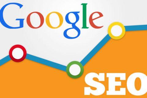 Google 谷歌搜寻引擎 2019 年6 月核心算法更新内容