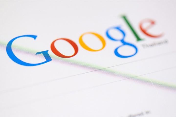Google 算法更新:限制同一域名在搜索结果中的出现次数