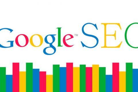 五个重点维持住beplay在线客服beplay手机端Google关键词排名