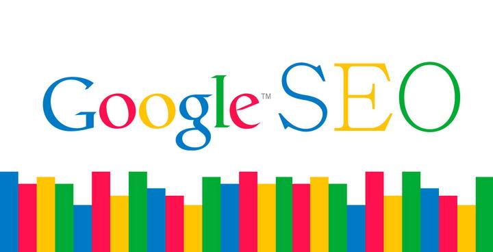 五个重点维持住泰州网站Google关键词排名插图4