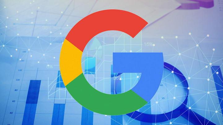 五个重点维持住泰州网站Google关键词排名插图