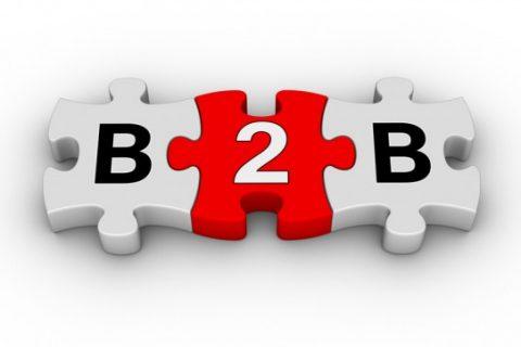 beplay在线客服B2Bbeplay手机端应该如何做SEObeplay官网开户排名