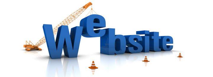 泰州B2B网站应该如何做SEO优化排名