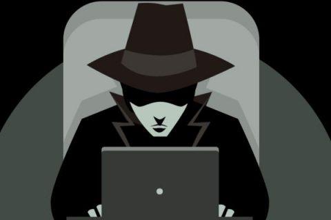 黑帽SEObeplay官网开户都有哪些常见的作弊手法,轻易尝试容易被搜索引擎惩罚