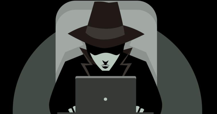 黑帽SEO优化都有哪些常见的作弊手法,轻易尝试容易被搜索引擎惩罚插图