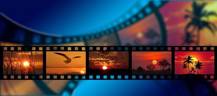 泰州企业网站遇到图片版权侵权问题怎么办?